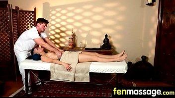 massage gay speedo bulge erotic Wife watching in chastity2