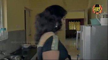 telugu fucked hot hard aunty Beauty teen orgasm