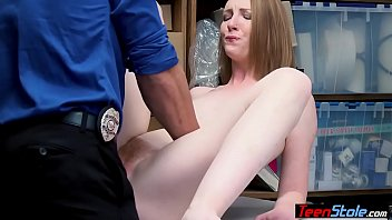 www pakistanifullsex com Sunny leone ass lick slave