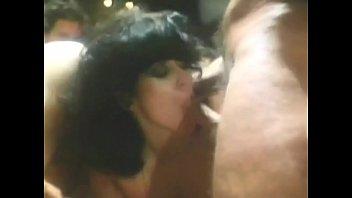 vintage porno negligee Phim sex loan luan japan me k