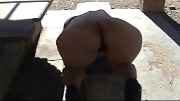 ass mistress my fuck Nicole sheridan ass fuck