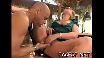 femdom table milking Daughter violated by dad