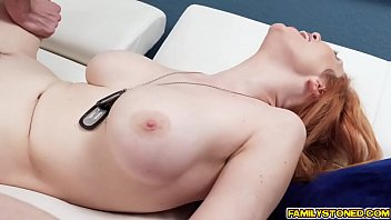 move indian video bored fucking Blonde schoolgirl and dads work friend4