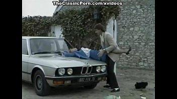 west clip scene old in the rape classic Cum tits 38