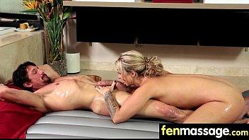 bulge massage gay speedo erotic All with story