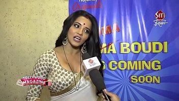 indean video sane lin x Mutual handjobs with cobra libre