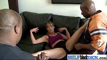 boyfriend busty black riding her madeleine Rosana roces porno movie