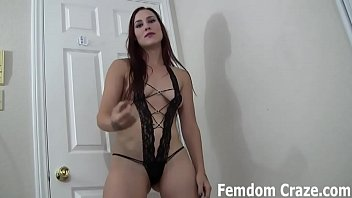 life comphn gay Remy lacroix in big dick for juicy tight pussy