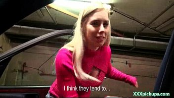 public woman girls masterbate group watched in Joi stepmom pantyhose