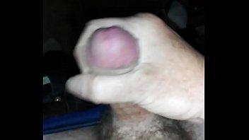 rossa videos ferrofernandez Cute girlfriend cum in mouth