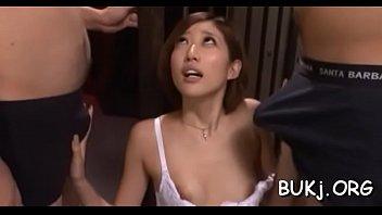 eros vol03 ama10korean Jenna jameson titjob compilation