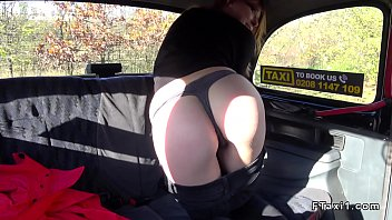 cab taxi treesomes Tube8 and son japan you tube xxx fuck