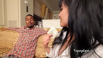 tattoo black freak hidie coats Office cougar fucking a teen blonde4