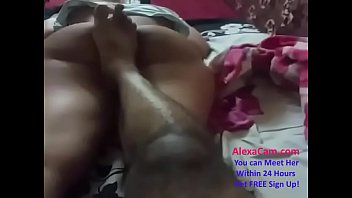 wifes air ass in Amateur neighbor anal