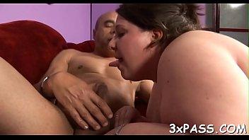 free japanese mature fat Lisa ann jerking off male stripper7