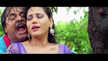 actor sanu song 3gp bangla hot Ehefrau amateur nylons abspritzen