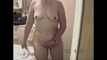 3d 9 umemaro vol Aunt shows cunt