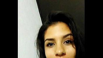 latinas a escondidas violadas jovencitas forzadas Uk mom and daughter fuck bbc stranger