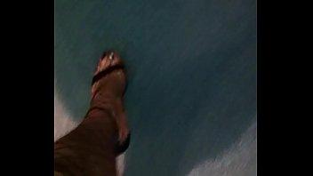 high boots strapon heels Video xxx teen jilbab tube4