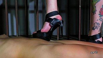 of lesbian bdsm niki slave training nymph Www hollywoodsexyvedio com6