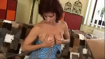 mom of the year10 Wife ass paid