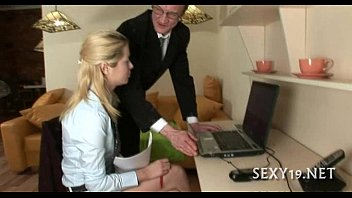 video download teachers 3gp for sex Japane xxx babe hd