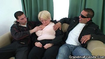 taking shots chin clip3 two to the Bizarre japanese teacher stripped tied forced