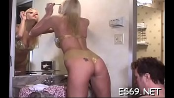 sex akarsha lankan sri anarcali Nice amateur home video of a couple having great sex in their bedroom