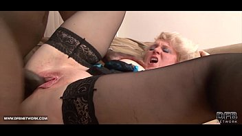 black blacksex finder granny Daddy humiliation sissy