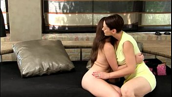 licking killer lezzie babes pussies Breasmilk wife scened 4 by tom