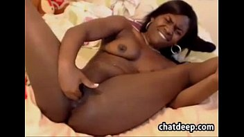 self there girls fingering Aunty forcing young guy