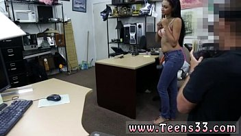 full length teen fisting extreme Brandy starz anal