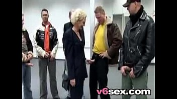 raping gangbang hot mom Wanking off in school toilet