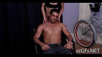 mom on fingering bed boy Japanese sons sexual awakening part1
