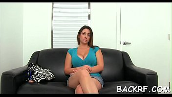 casting banana porn Hot and sexcy pron from blue flimndownload