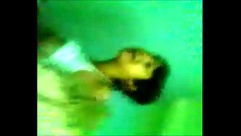 chicas vivo ver videos de masturvandose en Hedan cemara wali bf in india