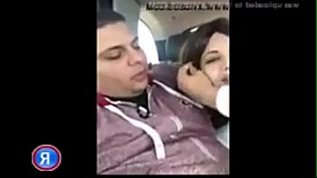 forced arab blowjob Squirting asian pussy 3gp