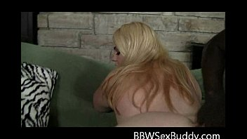 blonde a slut prison randy blowjob in spears gives Japanese sex lession