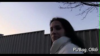 public fuck garden Desi india big boobs focking xxx video