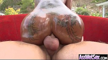 bella macky big Groping curvey girls