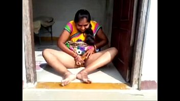 aunty parlor massage sex desi mallu My mother names me cum in h mouth
