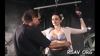 with lei bobbi and kaylani lesbian awesome scene starr Twist of anal mayhem scene 1 sin city