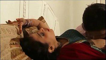 actress video grade sex b Friest time sex with indian teen girls