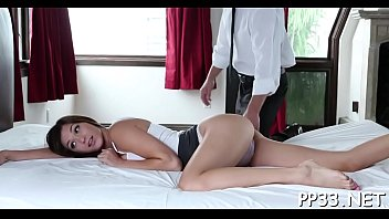 total ann pussy lisa bal Ariella ferrera masage