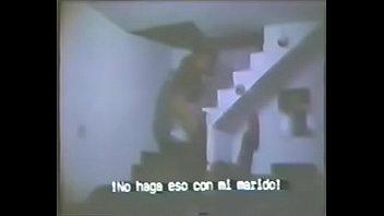 dve potrahatsya ot vozbuditsya video485 i podrugi s parnem reshili etogo Extreem enima tortur