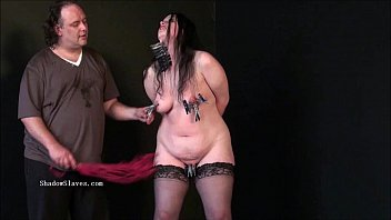 cbt man bdsm fat Indian school gairl rap for forest