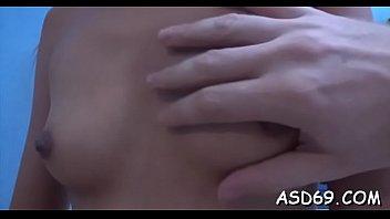 jobs blow office Rape girls 3gp video