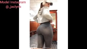chocolate big oil booty Webcam help finger