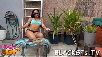 escort girl black Avena lee 01 cj187
