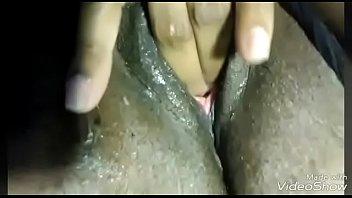 masturbation ebony hidden Regular guy fucks rachel starr